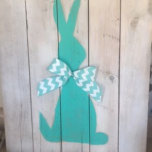 Other - Easter Pallet Decoration
